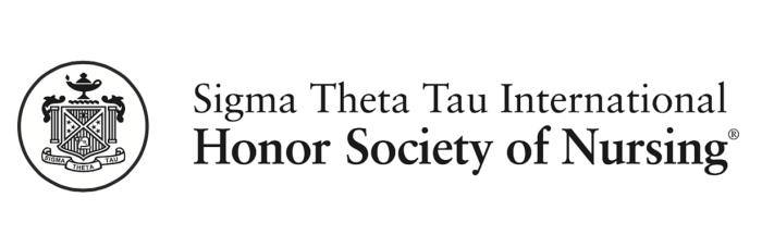STTI Banner Logo 2